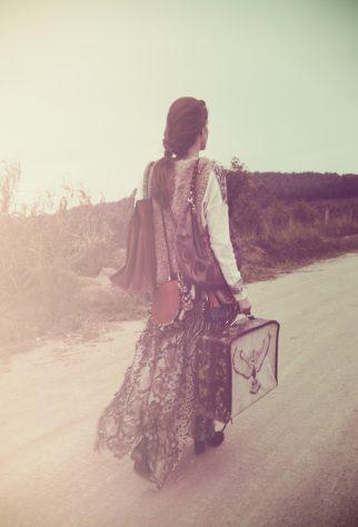 Gypsy Friday