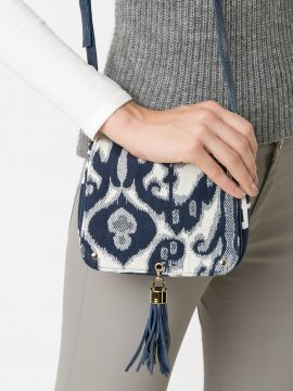Bolsa Tuk Azul MarinhoEN