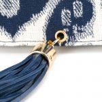 Bolsa Tuk Azul Marinho