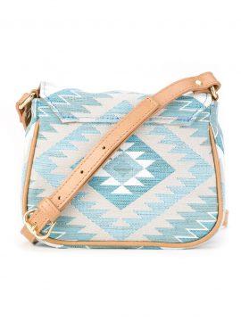 Bolsa Tuk Inca AzulEN
